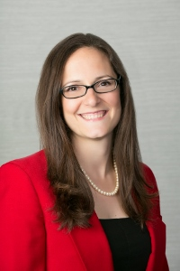 Desiree L. Fusco, Partner