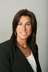 Heidi M. Bernstein, Of Counsel